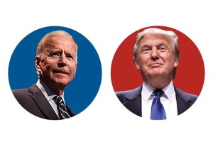 Comparing policies: Biden vs. Trump