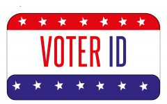 Opinions Editor: Online Daniel De Beer and Features Editor: Online Mia George debate Voter ID laws in the U.S.