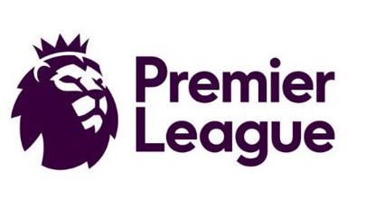 Members of community reflect on postponed Premier League season