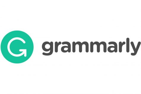 Opinions Editor: Online Daniel De Beer discusses whether or not the popular writing tool, Grammarly, hinders or helps students.