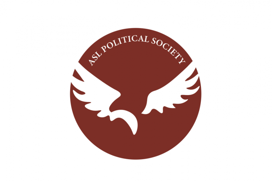 ASL Political Society hosts political analyst Tina Fordham