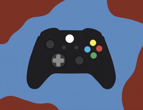 The positive and negative effects of video games have been a controversial topic since the 1970s. Students and faculty reflect on these effects, as well as speak of their own experience with video games.
