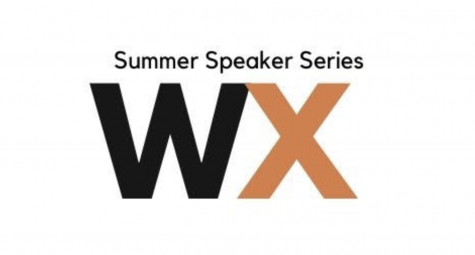 The WorkX summer speaker series, which began last year, is planned to take place again this summer. Due to the pandemic, many events last year, including the summer internships, were either cancelled or moved online.