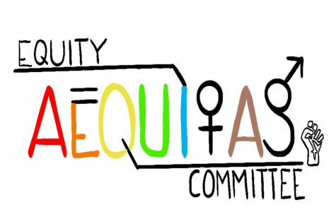 Aequitas Week is an annual event organized by the Social Justice Council. Due to COVID-19, the week has been moved to March, during which students will attend split sessions with opportunities for activism on the second day of workshops.