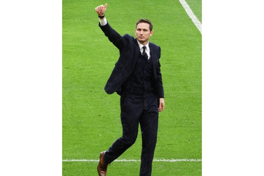 Six days after their 2-0 loss to Leicester City, Chelsea FC sacked former manager Frank Lampard. The Englishman led the team to a top 4 finish last season securing an all important UEFA Champions League spot, but his inability to follow up on last year's form has seen Chelsea replace him with former Paris-Saint-Germain FC and German manager, Thomas Tuchel.