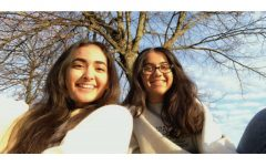 Cancer Together is a youth-led organization founded by Tanvi Rao ('22) and Priya Shah ('22) over summer 2020 with a mission to build a community for youth to discuss and learn about the impacts of cancer. Rao and Shah have amassed a global team of students and over 1,100 followers on Instagram.