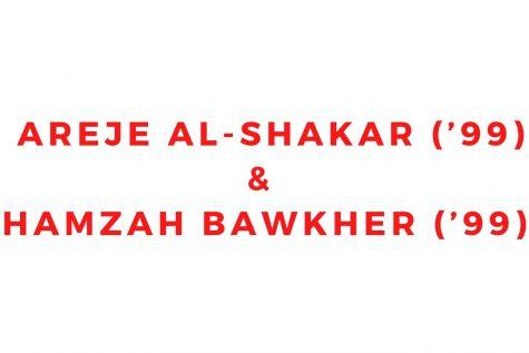 Areje Al-Shakar (