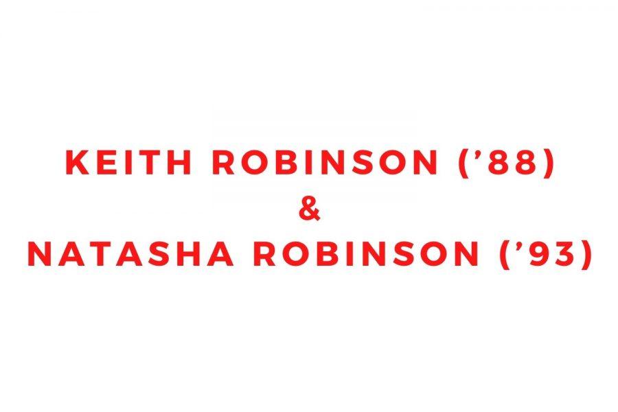 Keith+Robinson+%28%E2%80%9988%29+and+Natasha+Robinson+%28%E2%80%9993%29