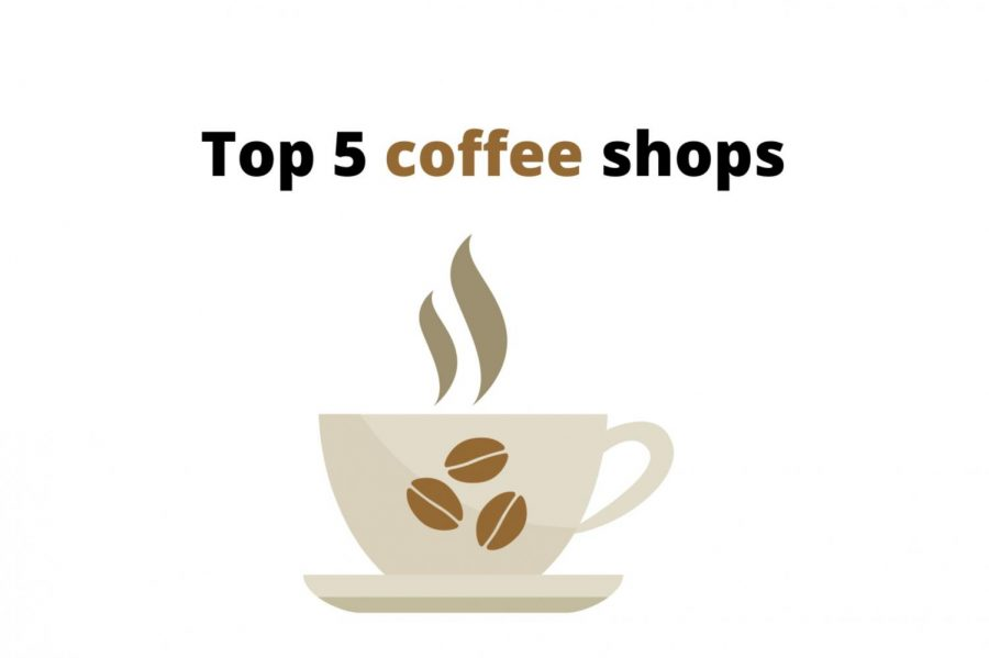 London's ever-growing coffee culture offers countless artisan roasters, independent shops and chains. Whether you need an early morning caffeine boost or simply an afternoon latte, these are the best cafes to get your coffee fix.