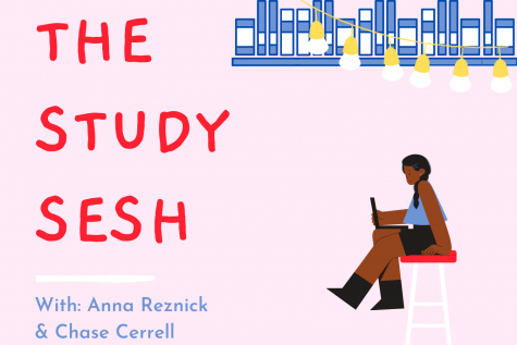 As summer break begins, there are many ways one can ensure they are prepared for the coming school year. In this episode of The Study Sesh Podcast, MS Grade 6 Learning Specialist Mrs. Yarow recommends study tips for staying on track this summer holiday.