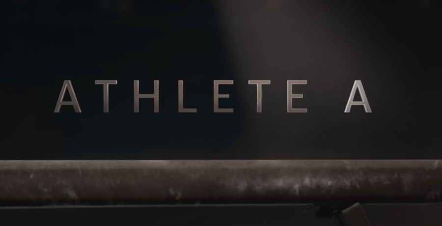 %E2%80%98Athlete+A%E2%80%99+gives+a+behind+the+scenes+look+into+the+abusive+world+of+gymnastics+for+young+girls.