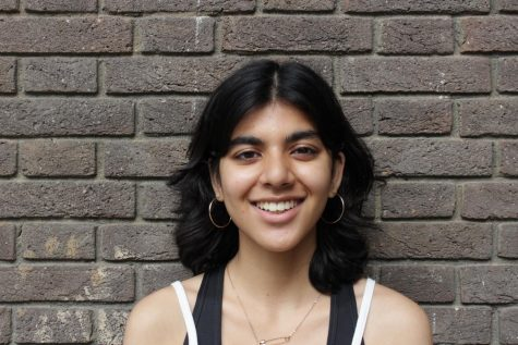 Photo of Zainab Shafqat Adil