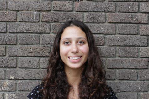 Photo of Sajah Ali