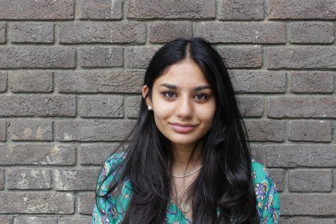 Photo of Maarya Shafqat Adil