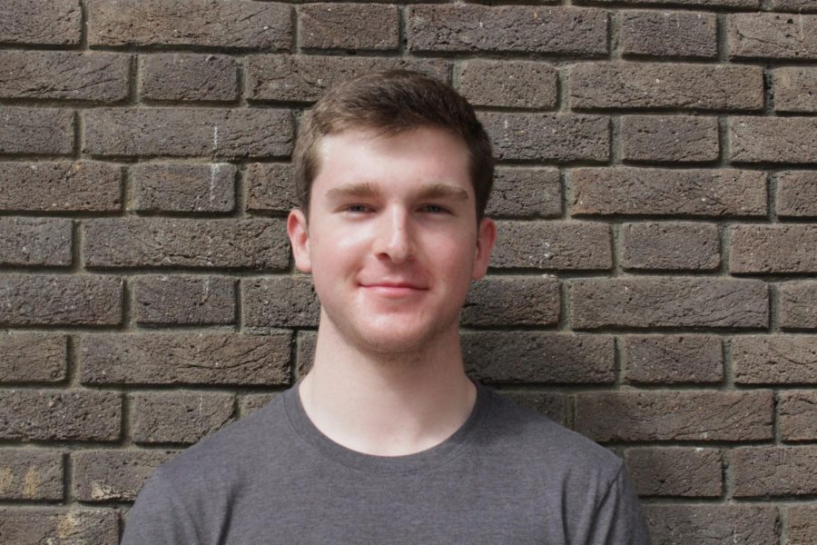 Cameron Spurr