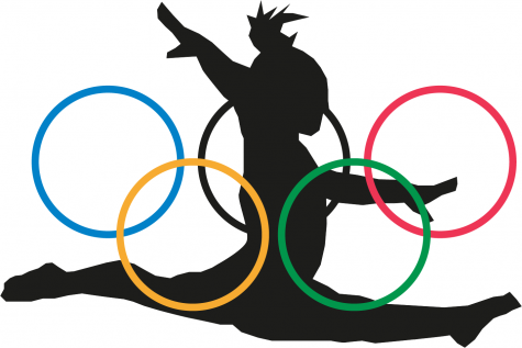 After extensive media coverage about the 2020 Tokyo Olympics, Simone Biles pulled out of the competition due to mental health issues, demonstrating the impact negative media pressure can have on an athlete's performance.