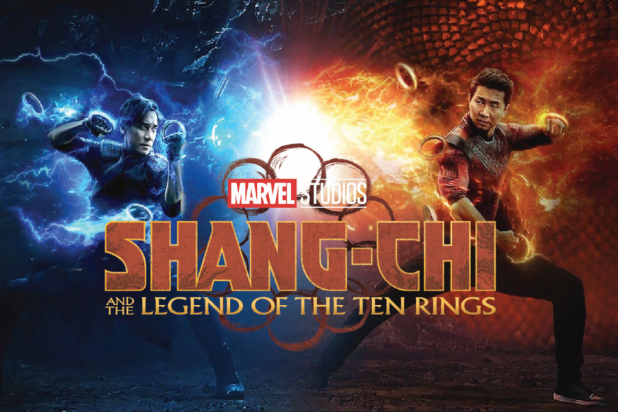 """Actors Tony Leung and Simu Liu portray the iconic father-son duo in the box office hit """"Shang-Chi and the Legend of the Ten Rings."""" Themes of Asian representation and family dynamics render the film memorable for viewers."""